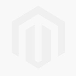 OROVITA CRATAEGUS 50ML